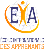 Ecole internationale des Apprenants