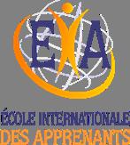 Ecole internationale des Apprenants